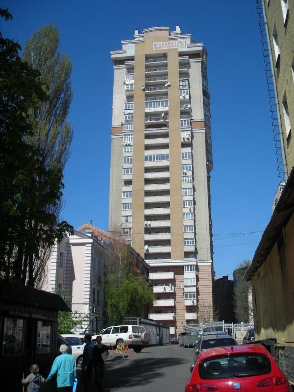Продажа 2-х комнатной квартиры в центе в новом доме - АН Стольный Град фото 2