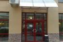 Продажа 2-х комнатной квартиры в центе в новом доме - АН Стольный Град фото 3