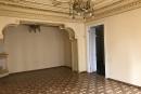 Продажа апартаментов по ул. Шота Руставели, 22 - АН Стольный Град фото 4