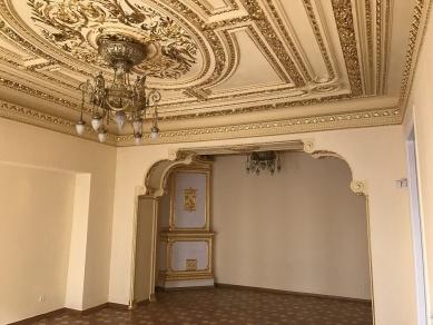 Продажа апартаментов по ул. Шота Руставели, 22 - АН Стольный Град фото 3