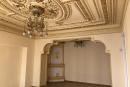 Продажа апартаментов по ул. Шота Руставели, 22 - АН Стольный Град фото 5