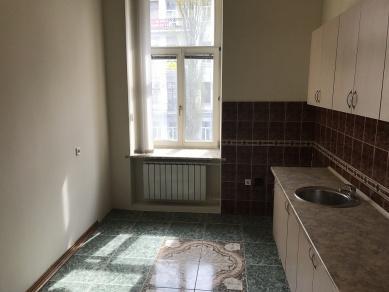 Продажа апартаментов по ул. Шота Руставели, 22 - АН Стольный Град фото 12