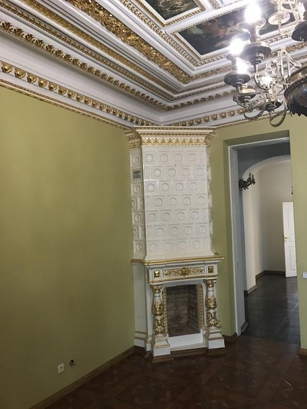 Продажа апартаментов по ул. Шота Руставели, 22 - АН Стольный Град фото 2