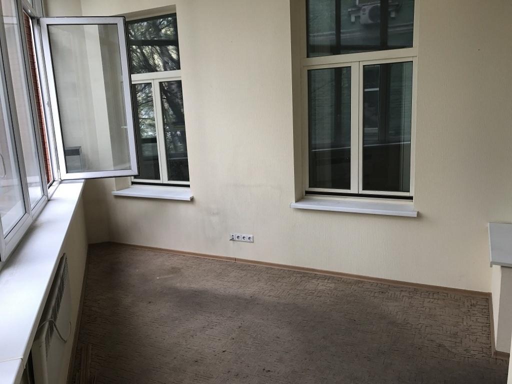 Продажа апартаментов по ул. Шота Руставели, 22 - АН Стольный Град фото 21
