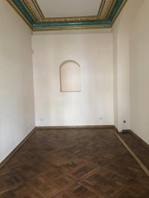Продажа апартаментов по ул. Шота Руставели, 22 - АН Стольный Град фото 22