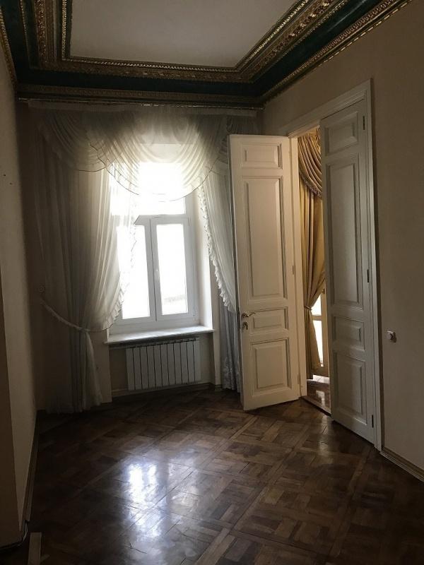 Продажа апартаментов по ул. Шота Руставели, 22 - АН Стольный Град фото 24