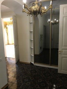 Продажа апартаментов по ул. Шота Руставели, 22 - АН Стольный Град фото 10