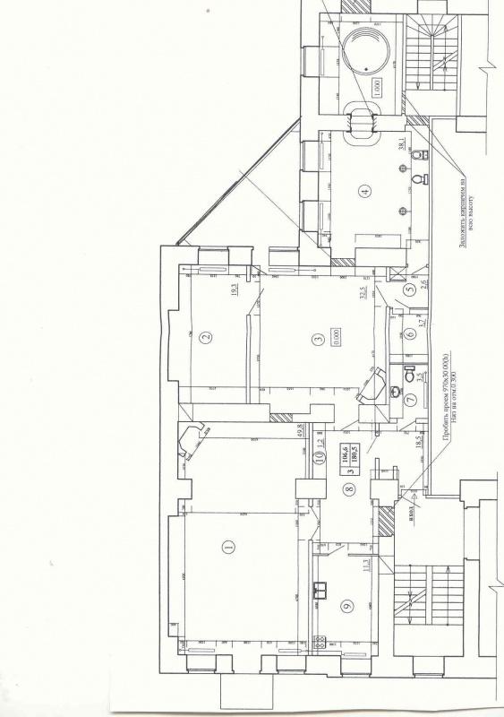Продажа апартаментов по ул. Шота Руставели, 22 - АН Стольный Град фото 27