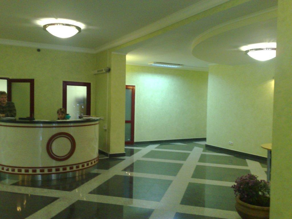Продажа 2-х комнатной квартиры в центе в новом доме - АН Стольный Град фото 4