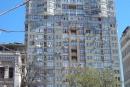 Продажа 2-х комнатной квартиры в центе в новом доме - АН Стольный Град фото 5