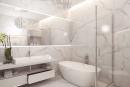 Аренда VIP апартаментов в клубном доме - АН Стольный Град фото 15