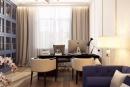 Аренда VIP апартаментов в клубном доме - АН Стольный Град фото 22