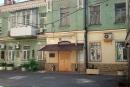 Продажа трёхкомнатной квартиры на Пушкинской - АН Стольный Град фото 12