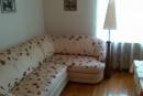 Продажа трёхкомнатной квартиры на Пушкинской - АН Стольный Град фото 1