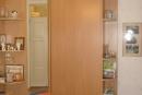 Продажа трёхкомнатной квартиры на Пушкинской - АН Стольный Град фото 4