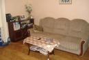 Продажа трёхкомнатной квартиры на Пушкинской - АН Стольный Град фото 2
