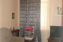 Продажа трёхкомнатной квартиры на Пушкинской - АН Стольный Град фото 7