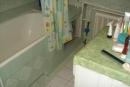 Продажа трёхкомнатной квартиры на Пушкинской - АН Стольный Град фото 11
