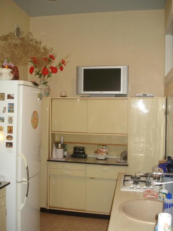Продажа трёхкомнатной квартиры на Пушкинской - АН Стольный Град фото 5