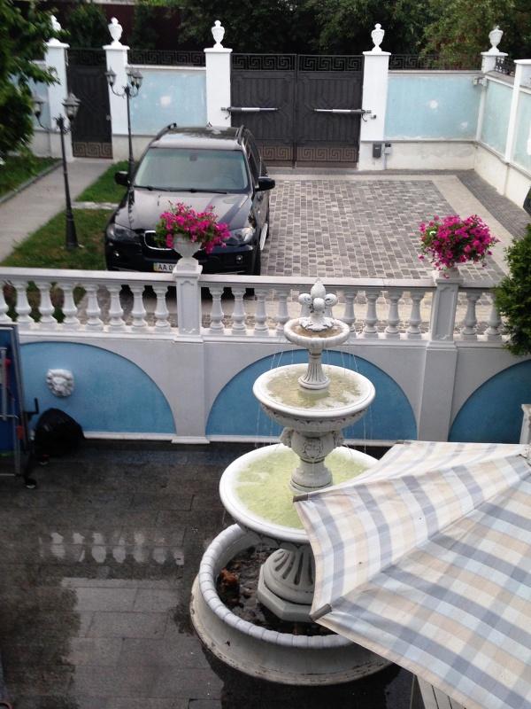 Продам дом на Зверинецкой - АН Стольный Град фото 4