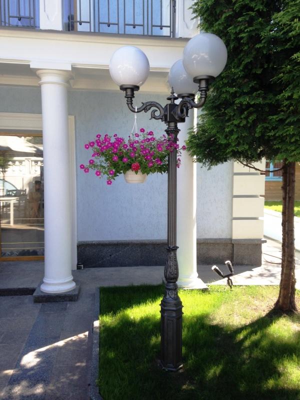 Продам дом на Зверинецкой - АН Стольный Град фото 3