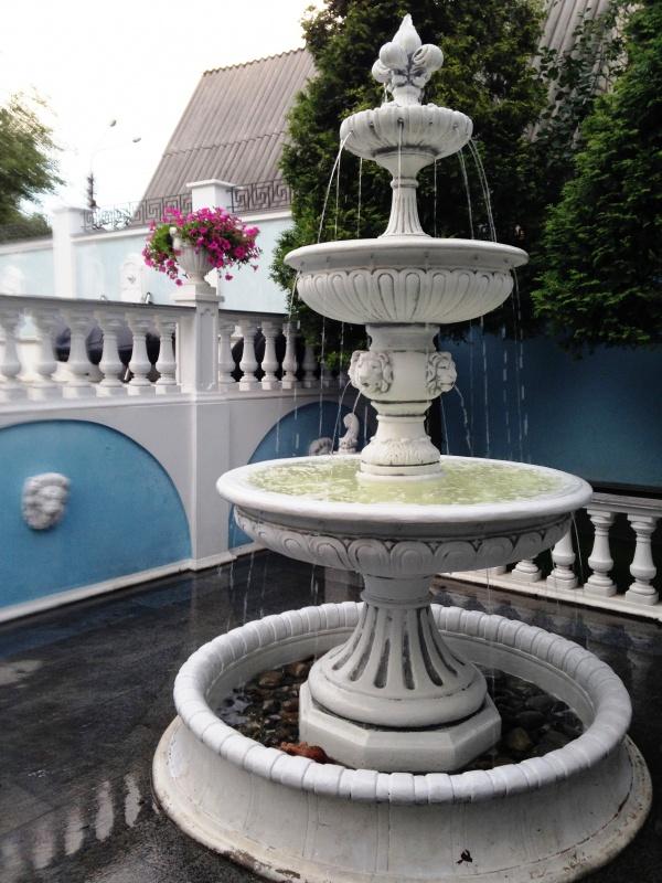 Продам дом на Зверинецкой - АН Стольный Град фото 2