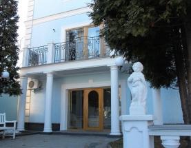 Продам обустроенный дом на Зверинецкой. Без комиссии. фото 1