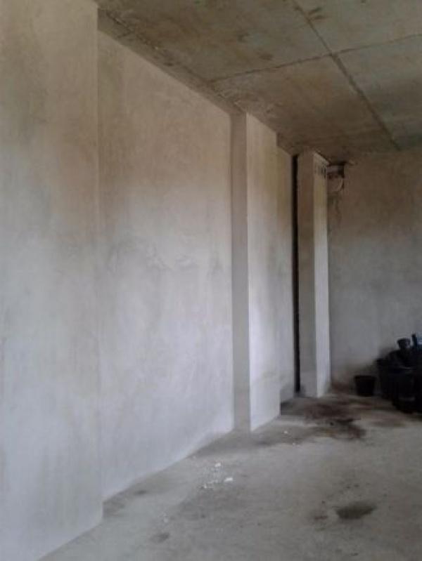 Продажа помещения с отдельным входом ЖК Паркленд - АН Стольный Град фото 5