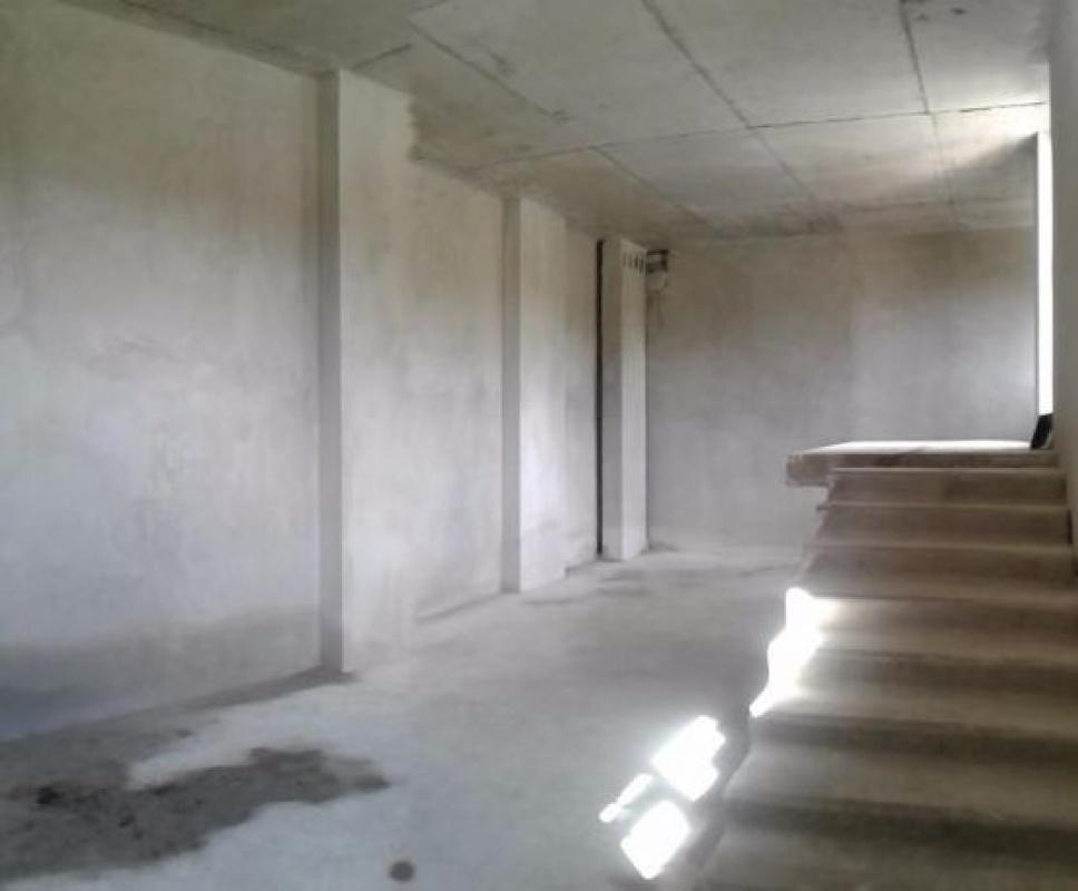 Продажа помещения с отдельным входом ЖК Паркленд - АН Стольный Град фото 6