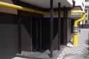 Продажа помещения с отдельным входом ЖК Паркленд - АН Стольный Град фото 2
