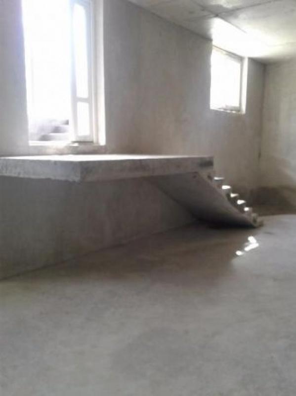 Продажа помещения с отдельным входом ЖК Паркленд - АН Стольный Град фото 9
