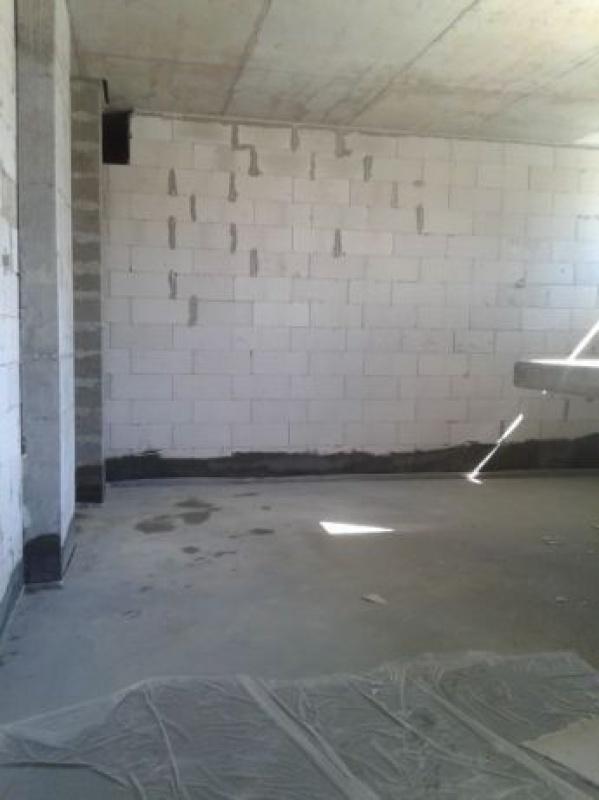 Продажа помещения с отдельным входом ЖК Паркленд - АН Стольный Град фото 7