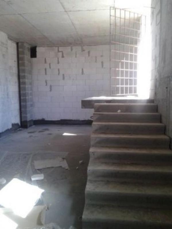 Продажа помещения с отдельным входом ЖК Паркленд - АН Стольный Град фото 8