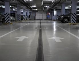 Аренда паркинга в Новопечерских Липках - АН Стольный Град фото 1