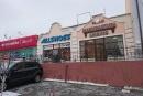 Продажа нежилого помещения на Подоле - АН Стольный Град фото 2