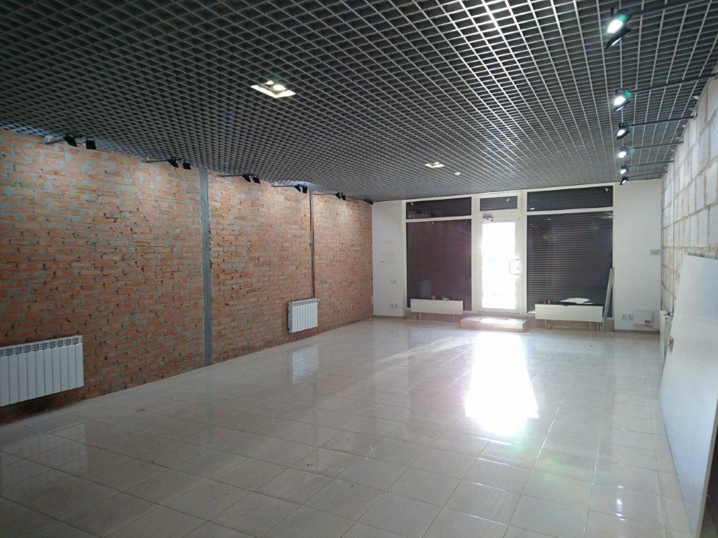 Продажа нежилого помещения на Подоле - АН Стольный Град фото 6