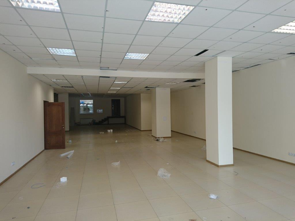 Продажа нежилого помещения на Подоле - АН Стольный Град фото 7