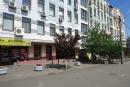 Продажа нежилого помещения на Подоле - АН Стольный Град фото 1