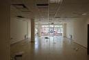 Продажа нежилого помещения на Подоле - АН Стольный Град фото 5