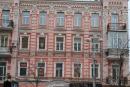 Продажа 2-к квартиры на площади Льва Толстого - АН Стольный Град фото 1