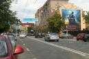 Продажа 2-к квартиры на площади Льва Толстого - АН Стольный Град фото 2
