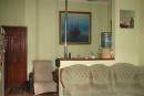 Продажа квартиры в центре ул. Михайловская - АН Стольный Град фото 4