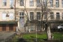 Продажа квартиры в центре ул. Михайловская - АН Стольный Град фото 5