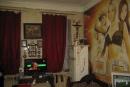Продажа квартиры в центре ул. Михайловская - АН Стольный Град фото 3