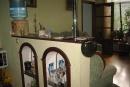 Продажа квартиры в центре ул. Михайловская - АН Стольный Град фото 2
