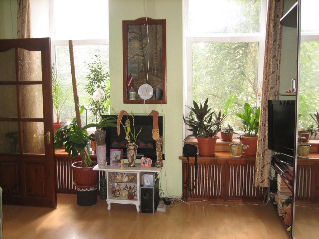Продажа квартиры в центре ул. Михайловская - АН Стольный Град фото 1