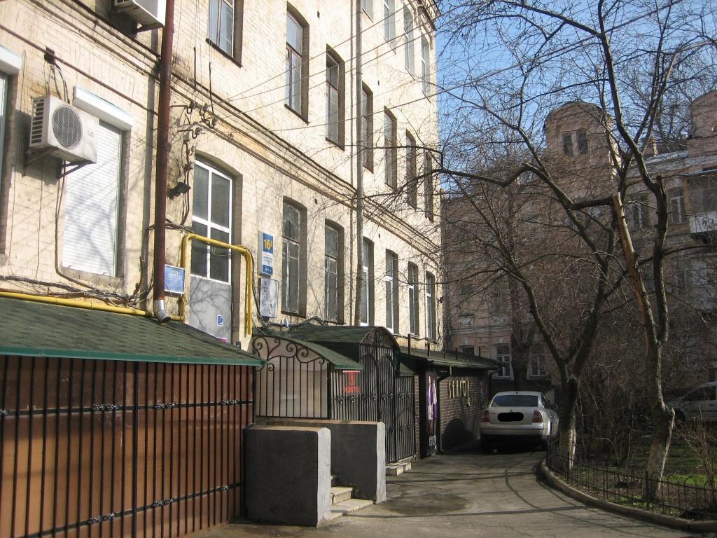 Продажа квартиры в центре ул. Михайловская - АН Стольный Град фото 8