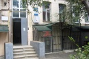 Продажа квартиры в центре ул. Михайловская - АН Стольный Град фото 6