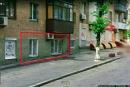 Продажа нежилого помещения на Гоголевской - АН Стольный Град фото 1