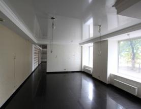 Продажа нежилого помещения пр-т Победы 22 - АН Стольный Град фото 1